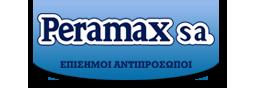 PERAMAX SA